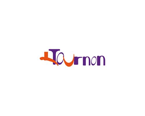 VISITE GUIDEE DE TOURNON : 15 JUILLET ET 13 AOUT 18h30