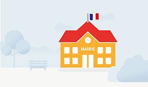 PERMANENCES EN MAIRIE : A PARTIR DU 12 MAI 16H30